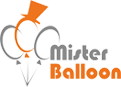Misterballoon.co.uk